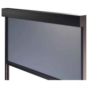 Zip-Screen 125