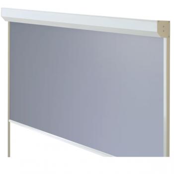 ZIP-Screen 150 XL