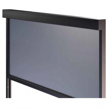 Zip-Screen 95 S