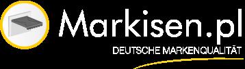 Markisen.pl - Logo